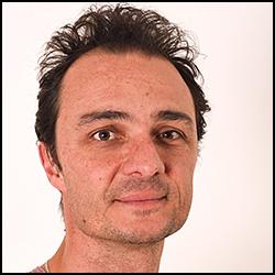 Clément Blaise
