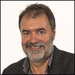 Didier Quéraud