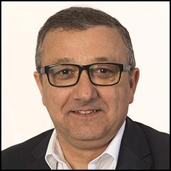 Philippe Seillier